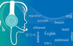 Strengthening World Languages Programs